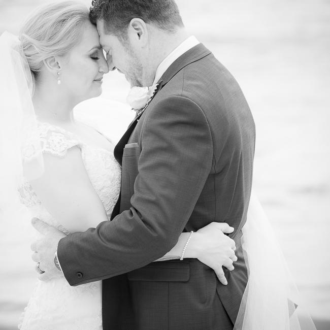 wedding love captured in photos